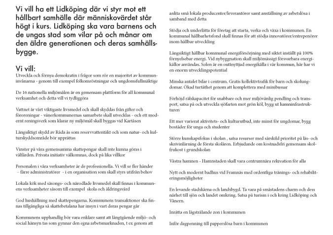 1DHA folder pdf_Page_2